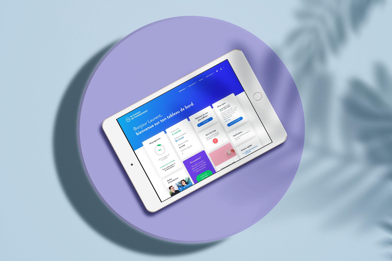 Free-iPad-Mockup_trousse